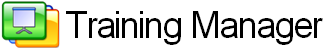 TrainingManager
